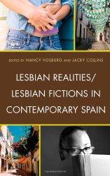 lesbian realities